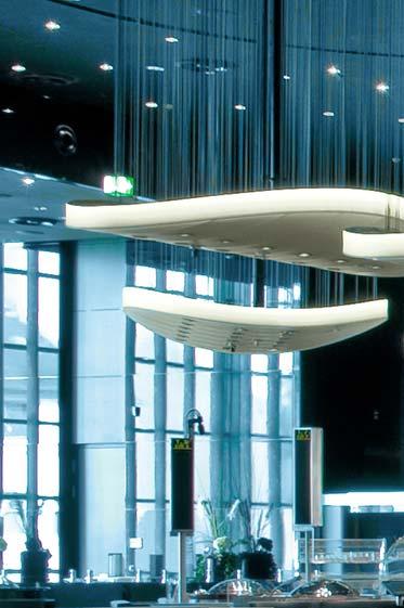 Arbeiten Im Casino Duisburg