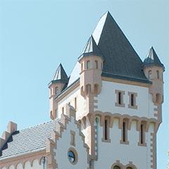 Hörder Burg Dortmund