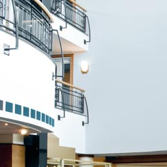 Pullman Hotel Dortmund